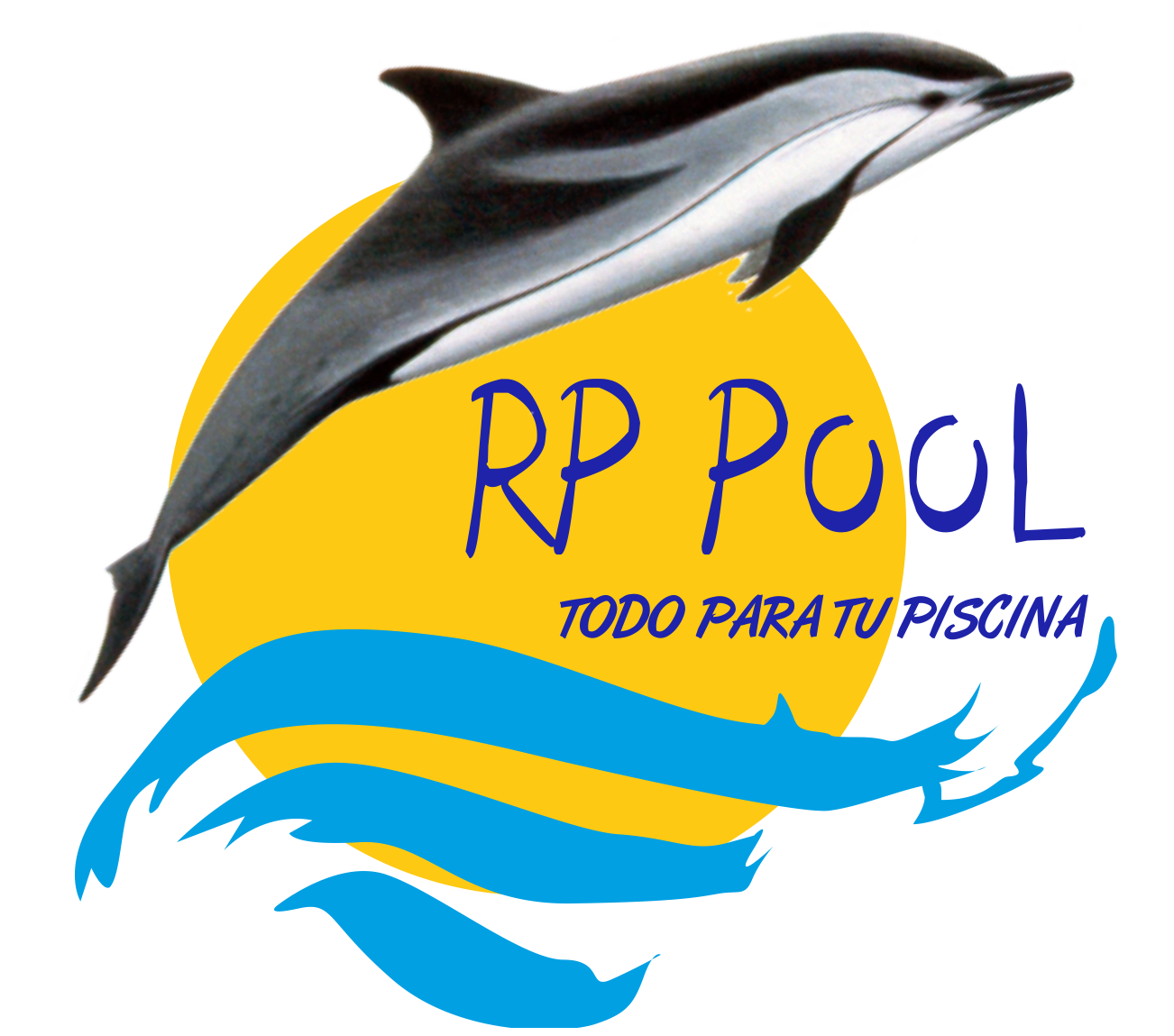 RP Pool